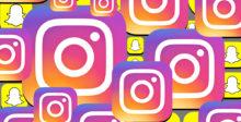 snap-chat-instagram-brasileiros-projetual