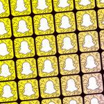 snapchat-projetual-influenciadores