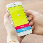 snapchat-publicidade-projetual