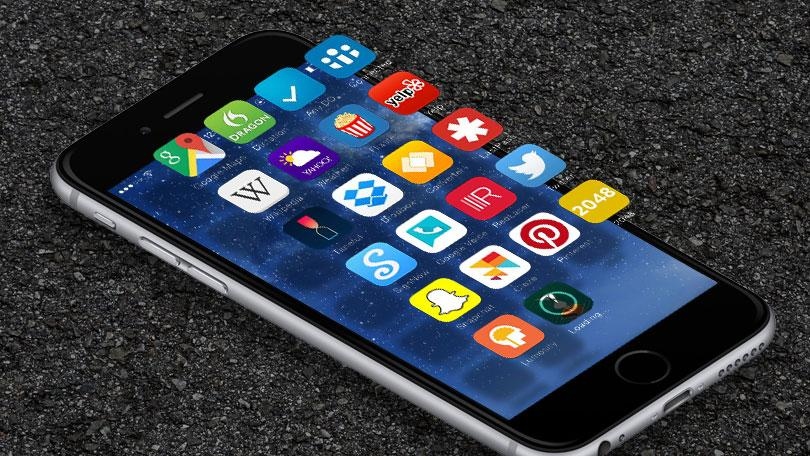 tendências do marketing digital - projetual 2