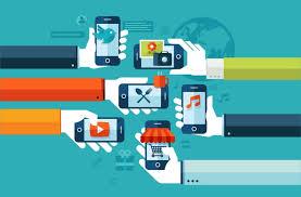 tendências do marketing digital - projetual
