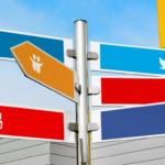tendencias-nas-redes-sociais