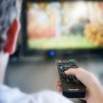 tv-assinatura-queda-projetual