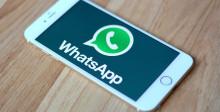whatsapp-marcas-projetual
