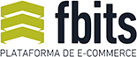 Agência certificada pela Fbits