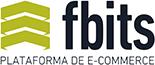 Agência certificada pela Fbits