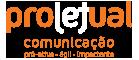 Projetual Comunicação