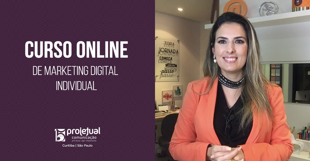 curso_marketing_digital_online