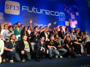 startup-session-futurecom-2015