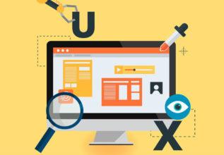 UX Entenda a importância do design nas estratégias de marketing digital