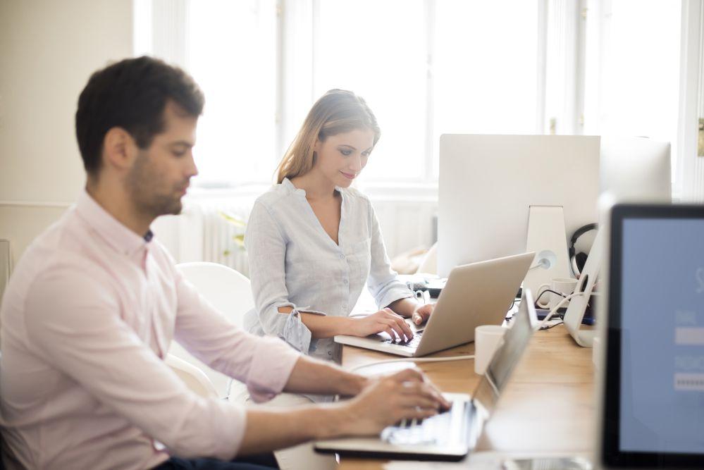 7 razões para contar com uma consultoria de marketing digital