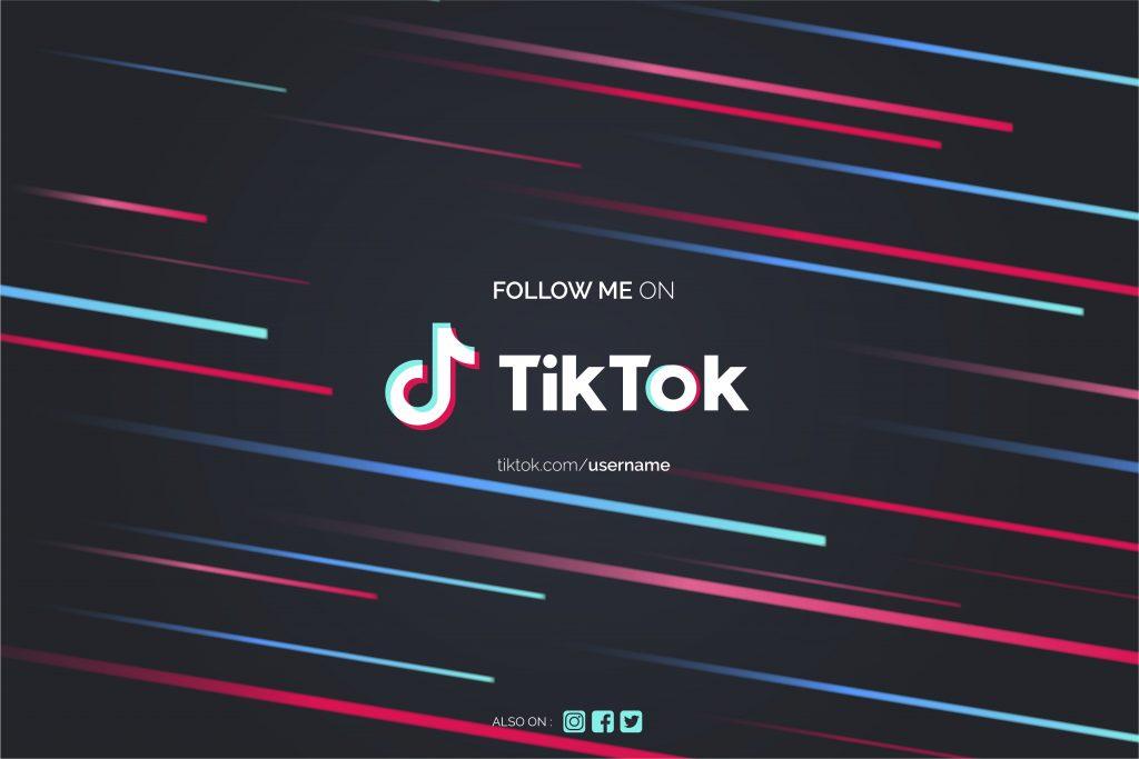 Tudo o que você precisa saber para produzir conteúdo para o TikTok