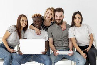 Utilize grupos de Facebook para vender mais