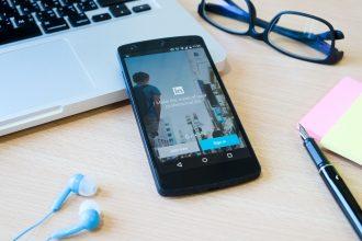 LinkedIn Stories: o que é o novo recurso para usuário e marcas