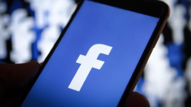 Ferramentas para Facebook - Projetual