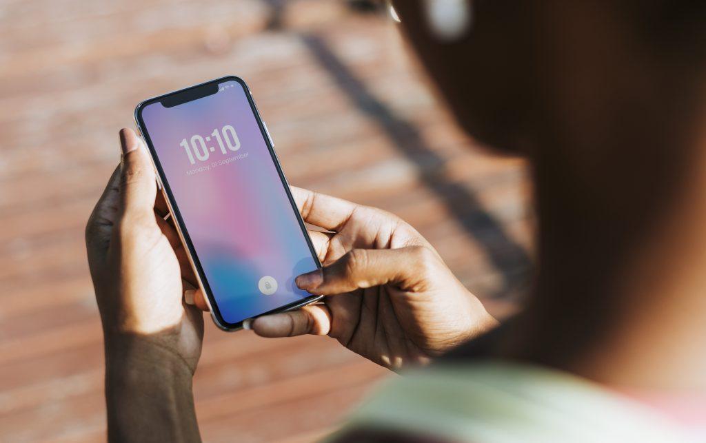 Confira os principais impactos das novas regras de privacidade do iOS no mercado de publicidade móvel
