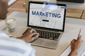 Destaque no marketing digital de 2019