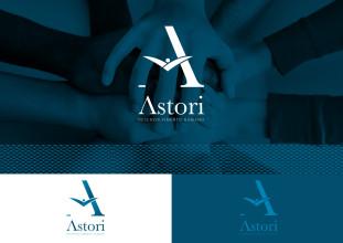 Marca Astori DH