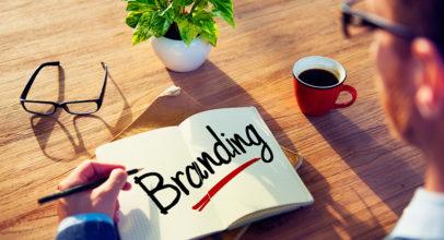 Branding - Projetual