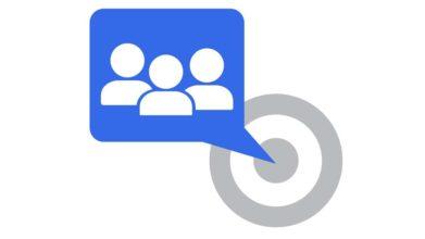 Campanhas de remarketing são estratégias eficientes para o marketing digital