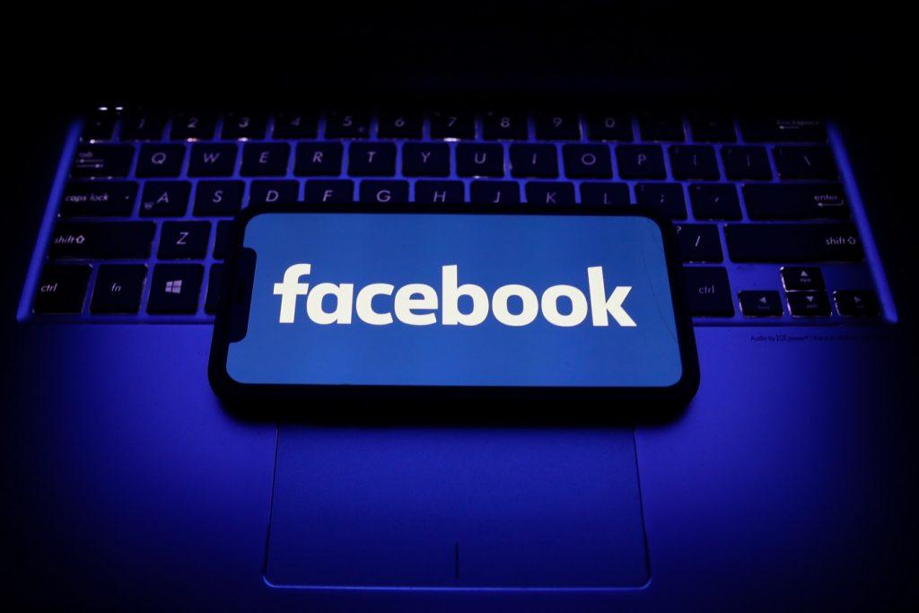 Produzir conteúdo de forma estratégica: segredos e estratégias do Facebook