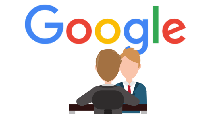 Google agora permite que vagas de emprego sejam publicadas dentro de sua plataforma