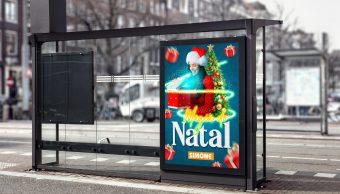 Campanha Natal 2020