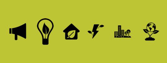 Marketing verde como ferramente de gestão