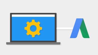 Mudanças no Google Adwords