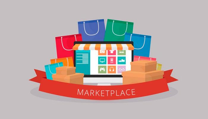 Marketplaces: o que são e como funcionam