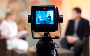 Planejtar conteúdo de vídeo é o primeiro passo para produzir com qualidade