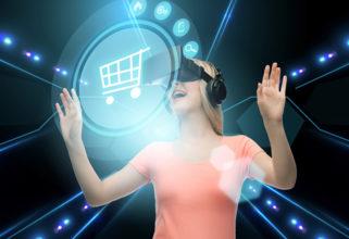 Realidade Virtual e seus desenvolvimentos