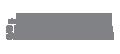 Logo Sabor na Brasa