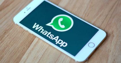 Whatsapp-Blog-Projetual