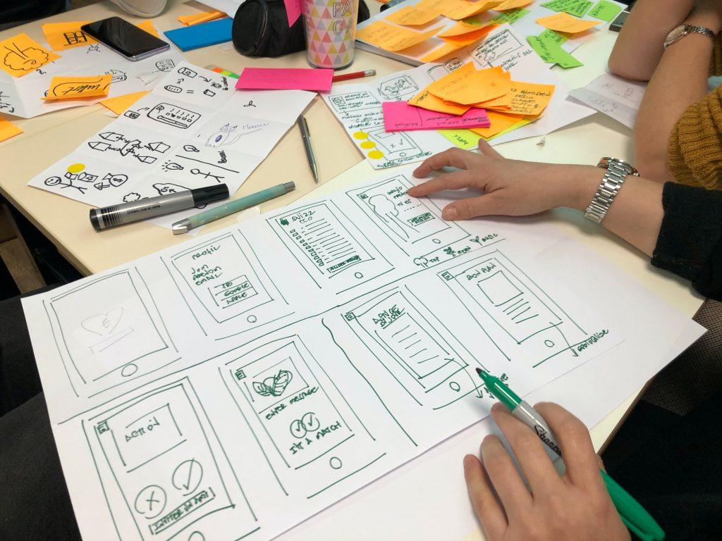 UX Design: porque a experiência do usuário deve ser considerada na hora de criar um site