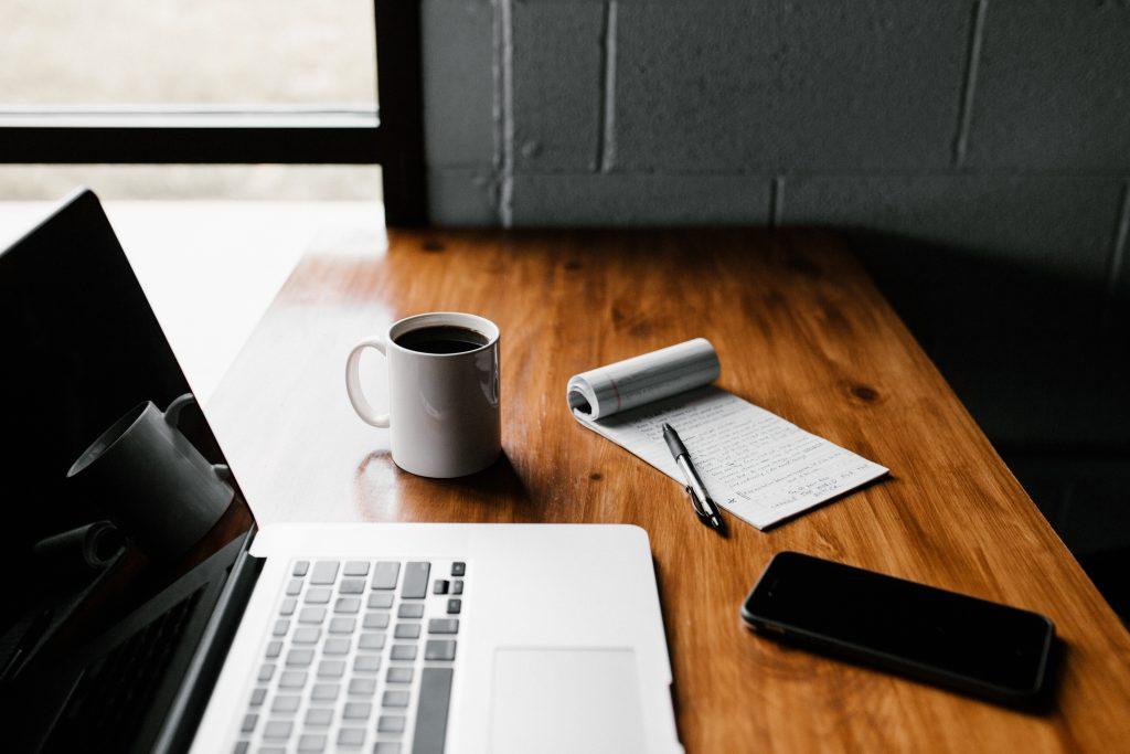 Consultoria em marketing digital é para a minha empresa?