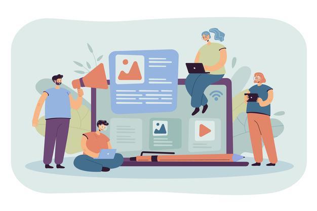 Demanda por conteúdo humanizado está crescendo! Sua empresa está preparada?