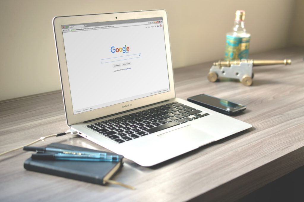 BERT: Saiba mais sobre a nova ferramenta I.A. do Google