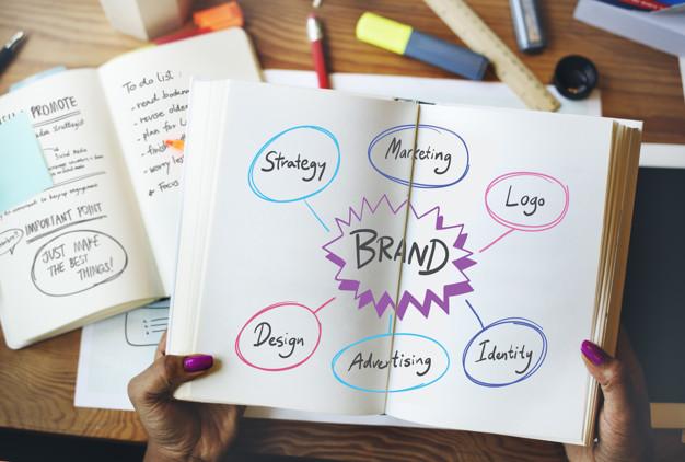 Branding: o que é e como construir um para a sua empresa?