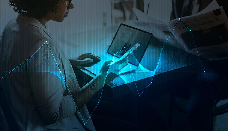 Por que as empresas B2B precisam investir no digital?