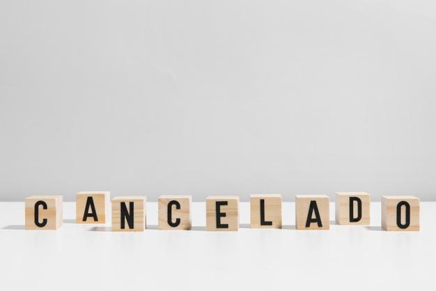 Empresas na era do cancelamento: como seu negócio pode manter uma boa imagem?