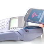 carteiras digitais Projetual