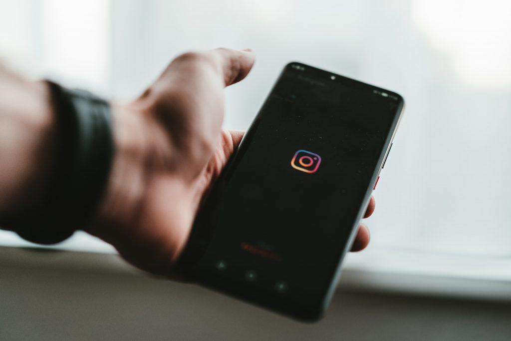 Como o novo posicionamento do Instagram interfere no seu conteúdo?
