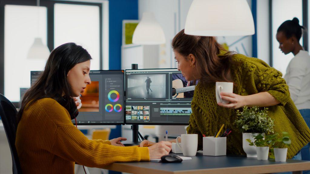 Como a pesquisa pode fazer a diferença na sua produção de conteúdo?