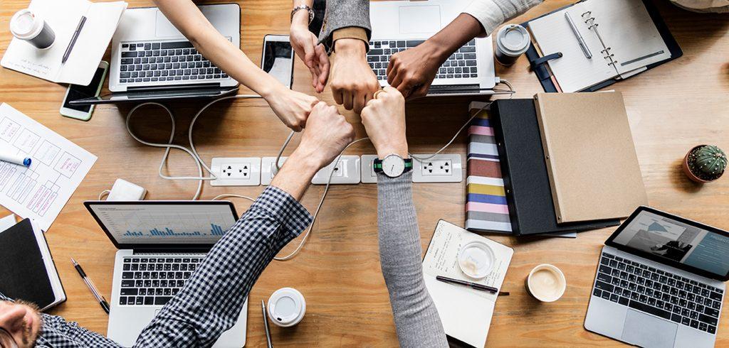 Investir em Comunicação Integrada é importante para o seu negócio
