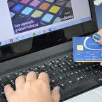 Desempenho do e-commerce no primeiro semestre - Projetual