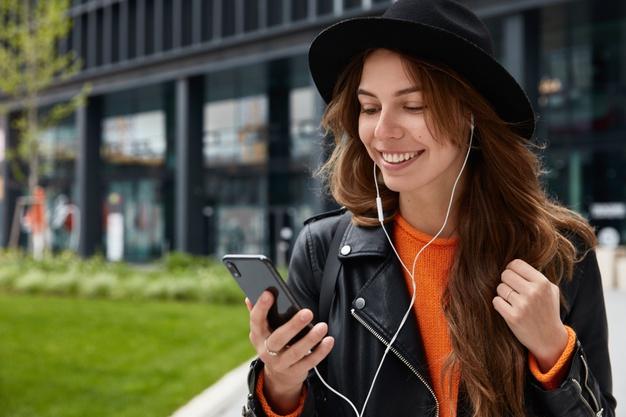 Conteúdos em áudio: como isso pode melhorar o seu engajamento?