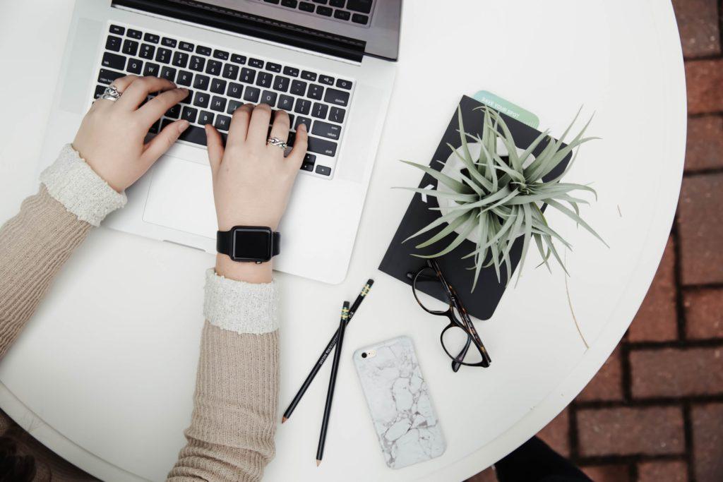 Marketing de conteúdo para e-commerce: tudo que você precisa saber