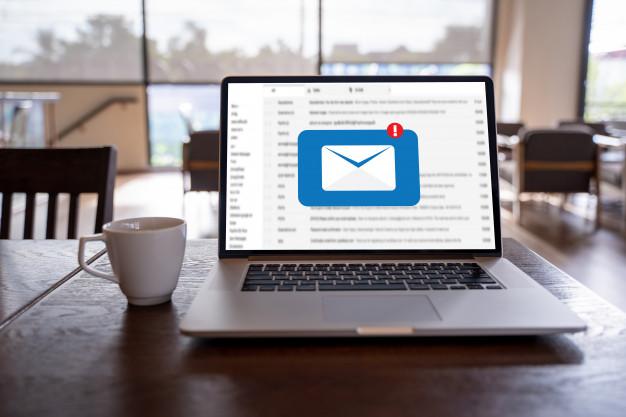 Email marketing de sucesso: conheça 6 estratégias valiosas