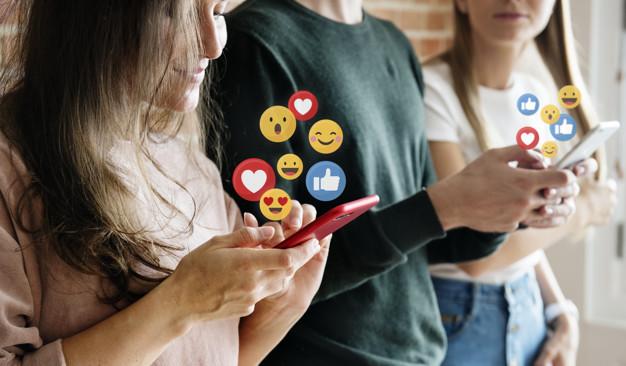 Como criar engajamento nas redes sociais: confira estas dicas imperdíveis